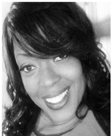 Dee Sims Picture Managing Partner | Senior Event Planner