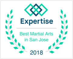 Best Martial Arts of San Jose 2018