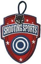 BSA Shooting Sports