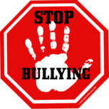 Stop Bullying dot gov