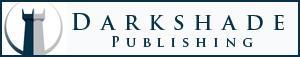photo darkshade-logo-140_zps0a472556.png