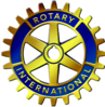 Arroyo Grande Rotary Club