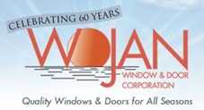 Wojan Window and Door Corp