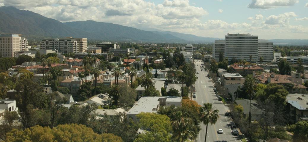 Home   JMC Drywall Contractors   Pasadena, CA
