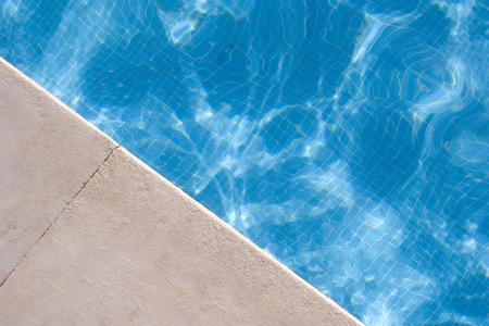 Pool Injury Attorney