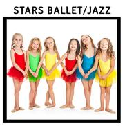 ballet classes jazz dance bountiful centerville