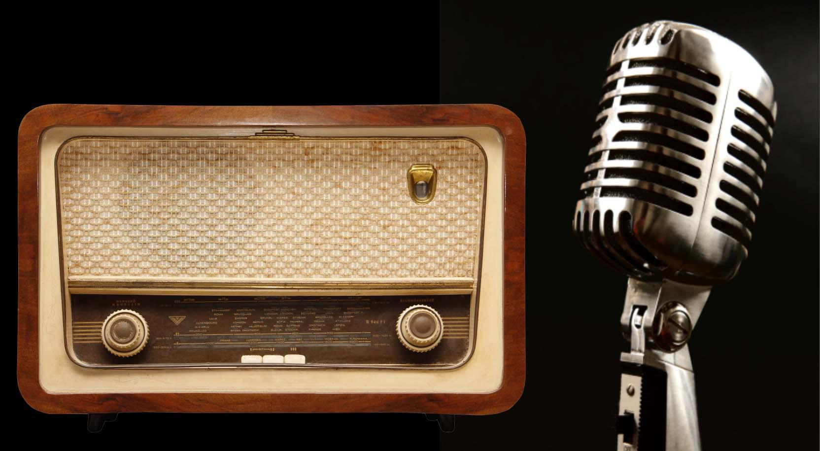 Maraca Radio