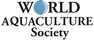 World Aquaculture Society (WAS)