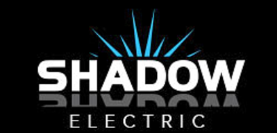 Shadow Electric, Red Deer, Innisfail, Central Alberta
