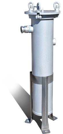 Pump Filters