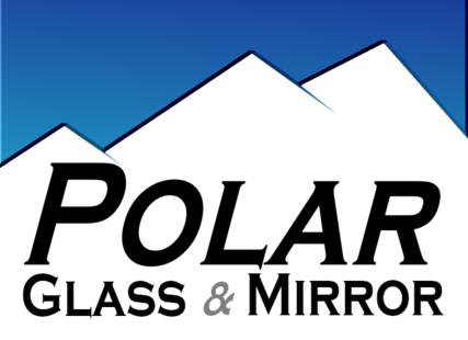 Home Www Polarglass Net