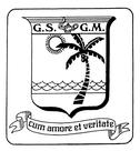 The Genealogical Society of Greater Miami, Inc.