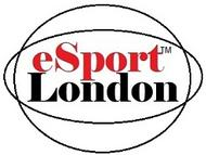 eSport Degree