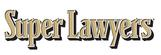 Insurance Claim Lawyer New York & Long Island
