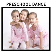 preschool dance bountiful centerville