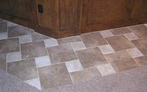 Flooring store carpet designer 39 s home gallery wichita ks for Designers home gallery wichita
