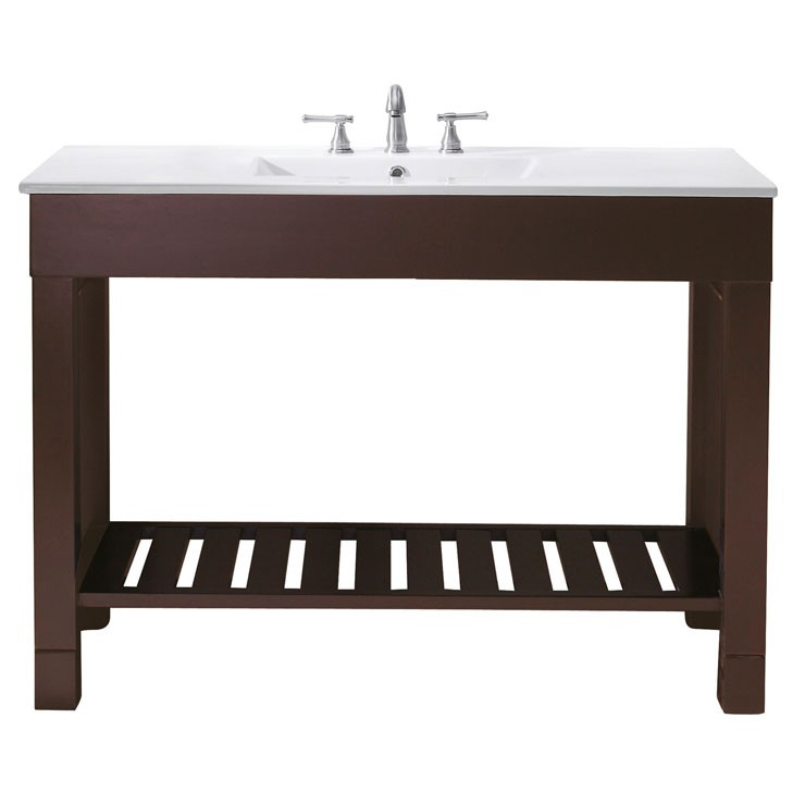 TONGHE COLLECTION. 9523 Series   Tonghe Collection   Supply bathroom vanity with
