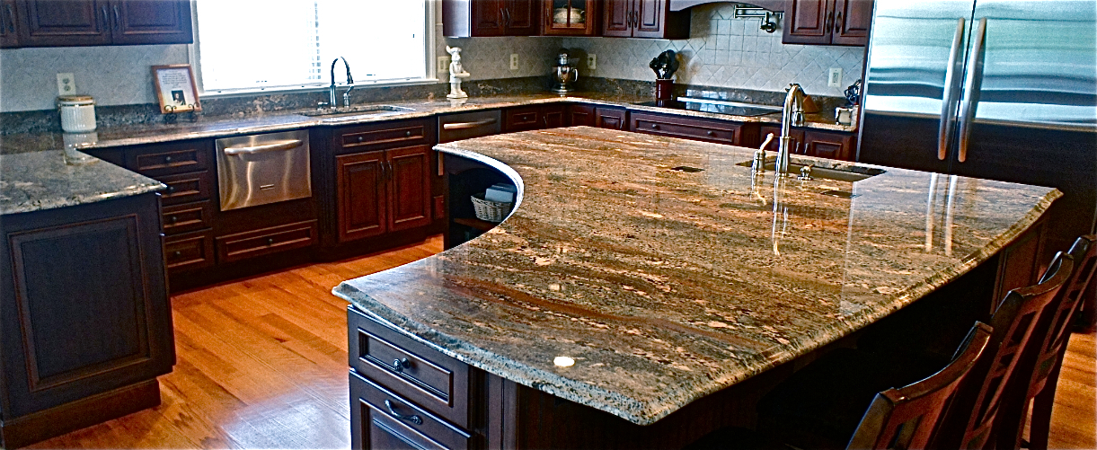 Kitchen Remodeling Contractor Cabinets Jax Bargain Cabinets Flooring Inc Jacksonville Fl