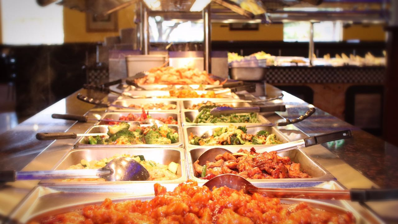 Pleasing Asian Star Super Buffet Coupon 15 Off Dinner 10 Off Home Interior And Landscaping Staixmapetitesourisinfo