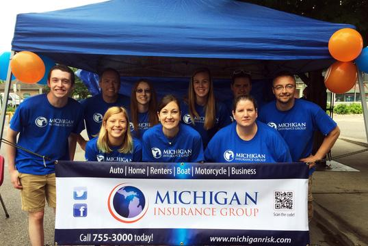 michigan insurance group grand haven, home insurance grand haven mi, homeowners insurance michigan