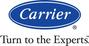 Carrier Air Conditioning Dealer