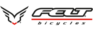 Felt Racing is an American bicycle manufacturer based in Irvine, California. Felt produces road, mountain, track, bmx, cyclocross, electric bicycles, and cruiser bikes.