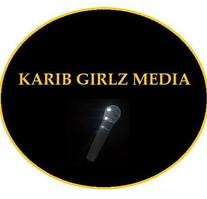 Karib Girlz Media