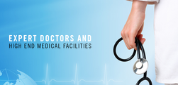 Medical Tourism Kerala