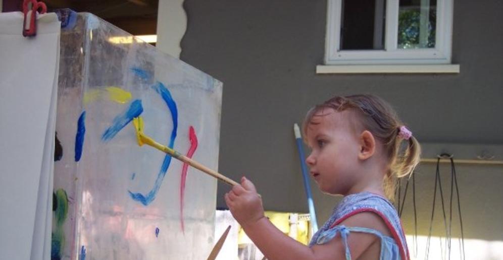 applebee preschool the applebee preschool childcare preschool child care 593