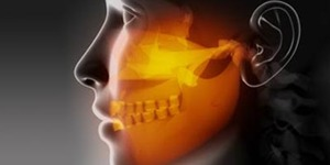 tmj Headaches, Pain behind the eyes, Unexplained tooth pain, Dizziness, Click, pop or grating sounds in jaw joints