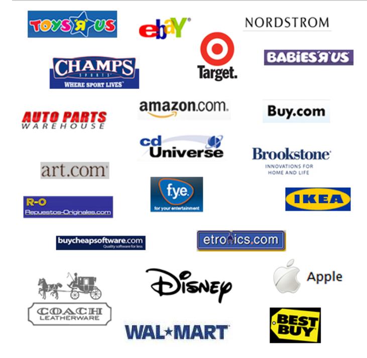C mo comprar por internet amazon paypal y m s paso a - Donde comprar por internet ...