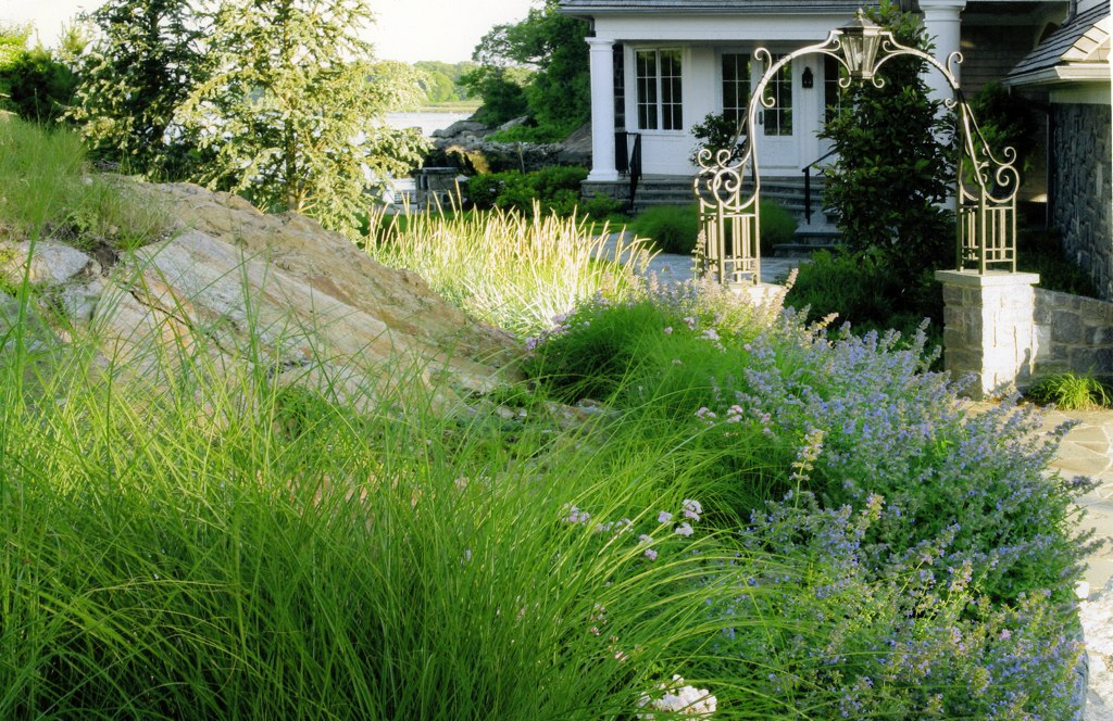 katie brown landscape design home greenwich ct based landscape