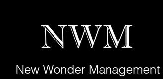 Image result for new wonder management logo
