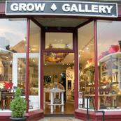 Voted America's Best Artist Owned Gallery