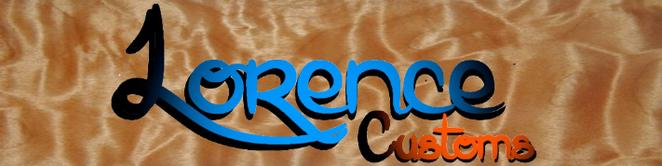 """lorenceus.com """""""""""
