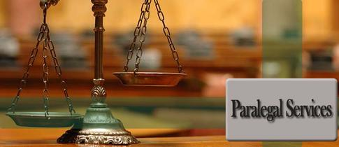 Hillsborough County Paralegal Service