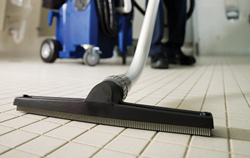 RESTROOM CLEANING SERVICES FROM RGV Janitorial Services