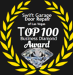 Award Winning Garage Door Repair Las Vegas Service