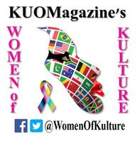 KUOMagazine Women of Kulture
