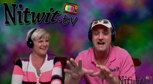 Nitwit.tv Show