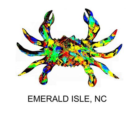 ugly crab sticker, ugly crab, colorful crab, ugly crab decal, ugly crab art, ugly fish artist, graphic design, cape carteret graphic design, cedar point graphic design, emerald isle nc graphic design,ugly fish, ugly fish sticker, ugly fish tuna, colorful fish, ugly fish decal, ugly fish nc, ugly fish, sealife aft, nc ugly fish, uglyfish, the ugly fish, anchored by fin, anchored by fin nc, nc sealife art, nc artist, emerald isle nc fish sticker, ei nc, ei strong, saltlife, www.google.com, www.stickermule.com. www.redbubble.com, coastal farmhouse swansboro, boro girl nc,ei nc , ei nc sticker, emerald isle nc art, emerald isle nc sticker, emerald isle nc decal, nc art, nc fish sticker, nc artist, cedar point nc art, swansboro nc art, beach decor, sealife art, colorful fish, vibrant fish, fish art, fish sticker, fish decal, neuse sport shop, stir it up coffee shop, emerald isle, crystal coast, vinyl decal, art, artist, abstract art, nc decor, ugly fish, ugly fish nc, the ugly fish, ugly fish sticker, nc veteran, vet art, barry knauff, anchored by fin, nautic dreams, fishing art, fishing tshirt, fishing apparel, trump, colors, president, amazing, colorful abstract, swansboro nc sticker,