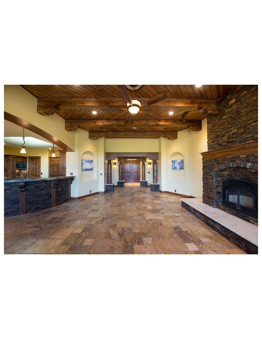 Flooring Strahle Tile Granite Albuquerque Nm