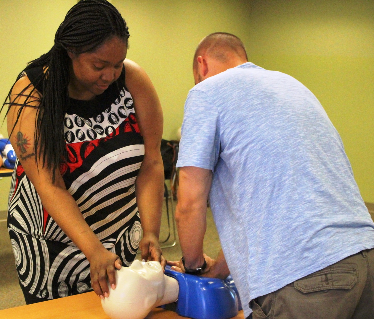 Cpr asap center in columbia sc the most reliable source for aha cpr courses we proudly provide service to sc and georgia our classes are often fun thorough and easy to follow xflitez Image collections