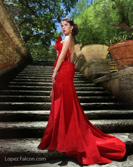 Quinceanera Dresses Miami Rent Quince Dresses Store