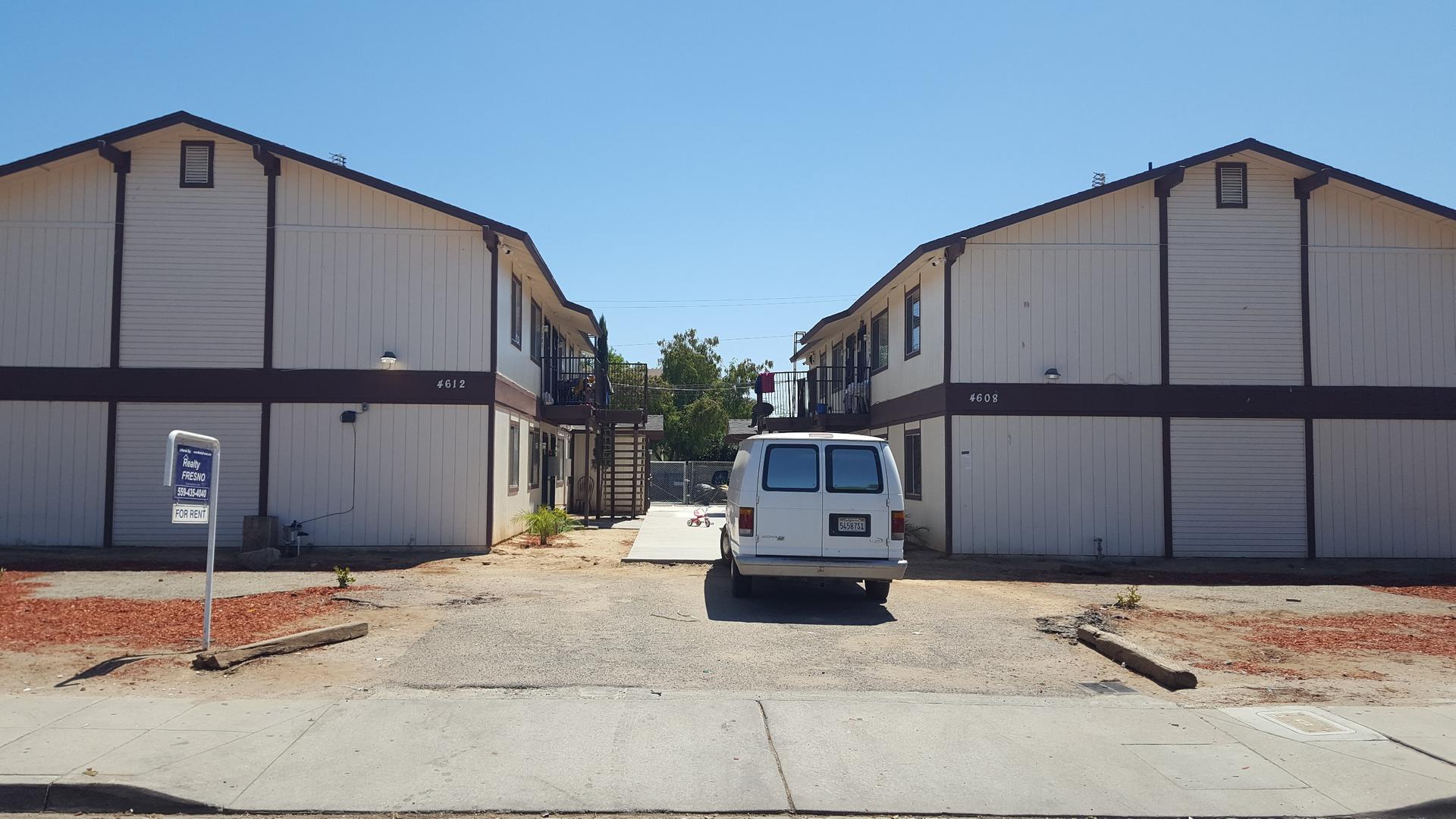 For Rent | Realty Fresno | California