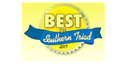 #Voted #BestOf #Southern #triad #2017 #HighPoint #Caterer #restaurant #Cafe