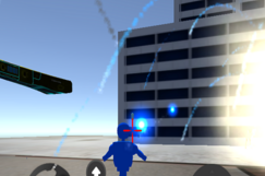 City Defense 3d Android Game