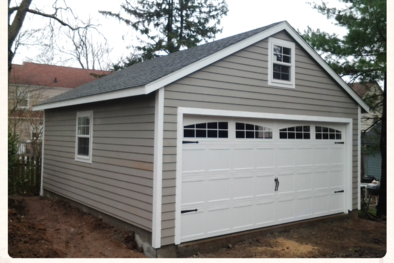 storage two built new pa ronks garage additions garages site on doors buildings amish