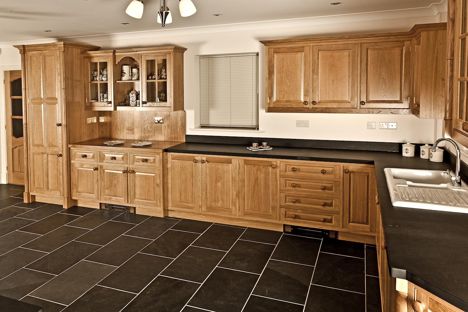 Kitchen Cabinet Restoration Cabinet Door Refinishing Cabinet Refinishing Cost Bills Kitchen