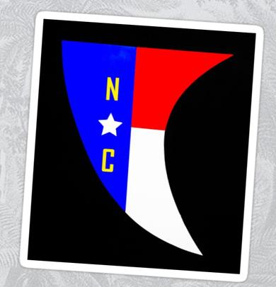 nc surf fin, nc flag surf fin sticker, nc flag surfing fin sticker, nc flag surfboard fin, australia surfboard, australia surfboard sticker, surf ei sticker, nautical nc flag, nautical nc flag surfboard, nautical nc flag surfboard sticker, nc flag wave, nc wave sticker, nc flag wave, nc flag wave stickers, nc flag wave decal,ab surf, atlantic beach surfboard, ab surfboards, ab surf, atlantic beach nc surfboard, ab nc surfboard sticker, atalntic beach surfboard decal, ab surf decal, ab surfer,ei surfboard, emerald isle nc surfboard, ei surf sticker, ei surfboard decal, emerald isle nc surfboard sticker, ei surfing hat, ei surf, nc flag hat, nc flag patch, nc flag ei surf, nc flag ei surf sticker, ei surfing hat, carolina beach, carolina beach nc, carolina beach nc surfboards, carolina beach surfboard sticker, obx, obx surfing, obx surf, obx surfboard, obx surfboard, obx surfboard decal, obx surfboard sticker, outer banks surfboard sticker, carolina surfboards, nc flag surfboard, nc surfboard, nc surfer, nc surfing association, nc surf shop, ei surfboard, emerald isle nc, emerald isle, nc flag surfboard sticker, nc flag surfboard, nc surfing decor, nc surf decor, anchored by fin, google, stir it up coffee shop, hot wax nc, hot wax surf shop, nc surf shop, emerald isle surf shop, bogue inlet pier, bogue pier, emerald isle nc, cedar point nc, topsail nc, wilmington nc, nc surfing , nc surfboards, carolina surfboards, www.stickermule.com, barry knauff, nautic dreams, nc flag company, nc decor, nc flag art, nc flag design, nc flag artist, nc flag beach, nautical nc, nautica, nautical decor, beach art, beach decor, ei strong, boro girl, cape careteret nc,